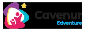 logo_cavenur